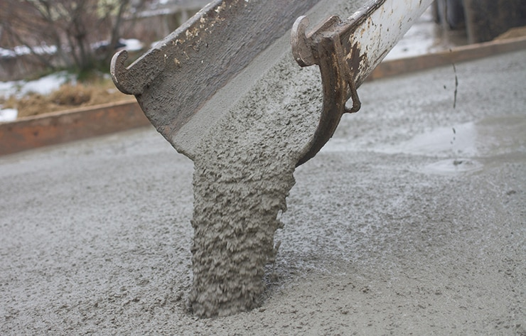 General-requirements-of-concrete-materials-for-laser-screed-flooring1