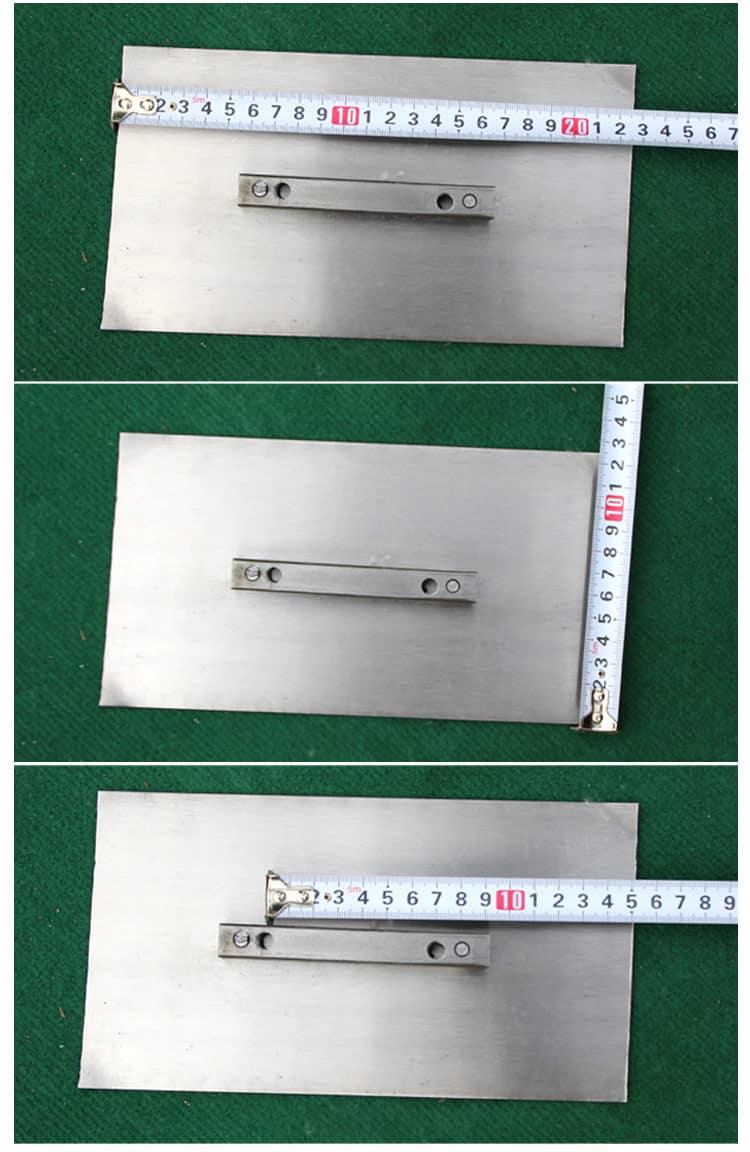 blade-of-70cm-power-trowel