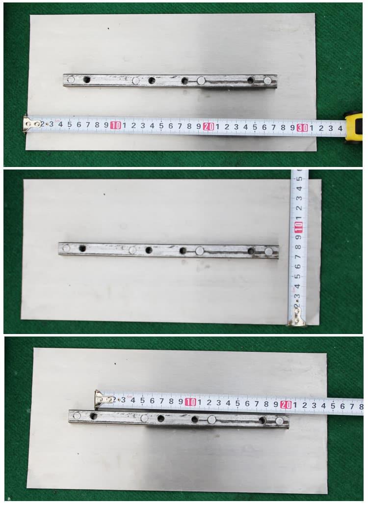blade-of-90cm-power-trowel
