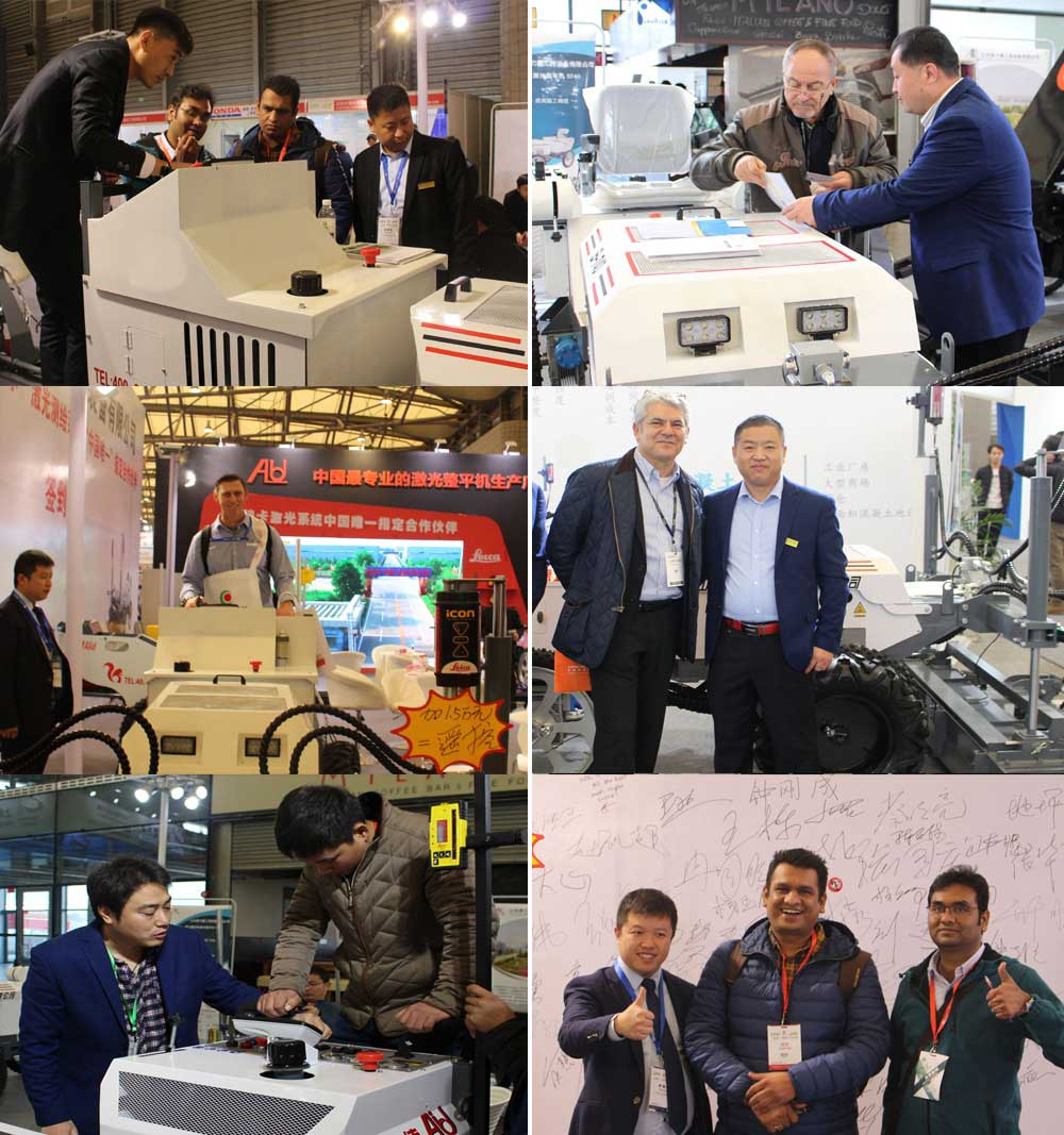 customers-of-the-laser-screed-machine