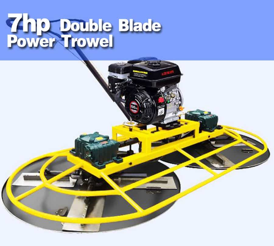 double-blade-power-trowel-machine