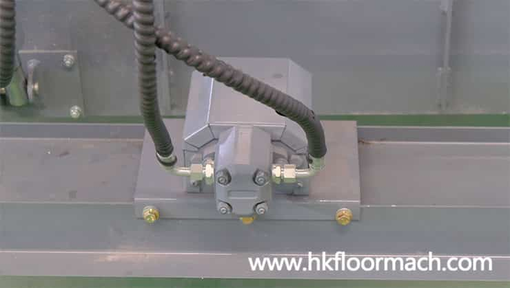 hydraulic-vibration-of-s940p-laser-screed