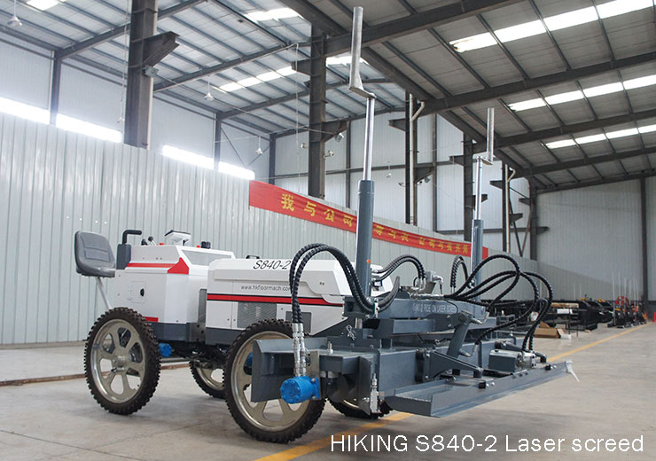 s840 laser screed machine12 1