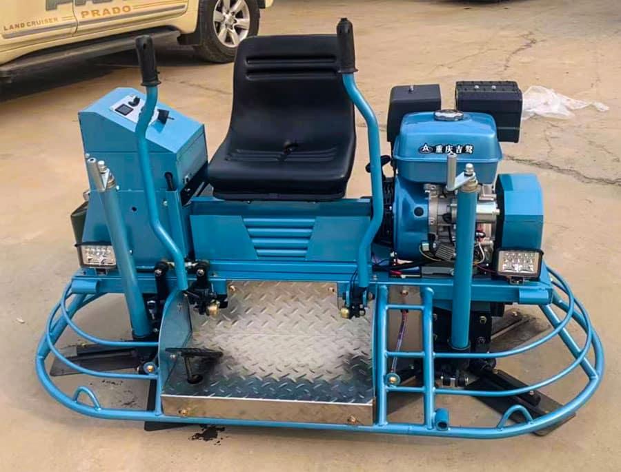 sn-80-ride-on-power-trowel