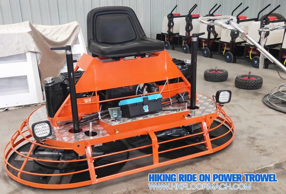t100-ride-on-power-trowel