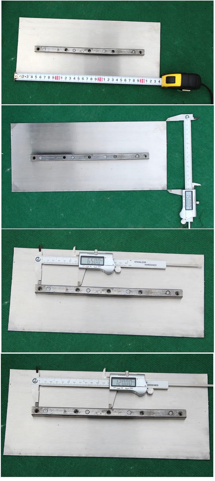 the-blade-of-100cm-power-trowel